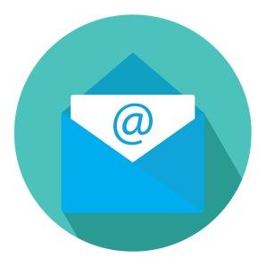 1435160 Mailing icon