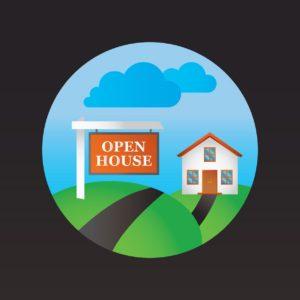 1339971 Open House