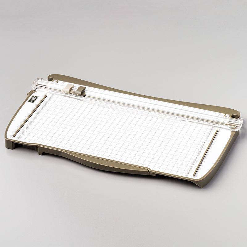 Stampin' Trimmer, 129722