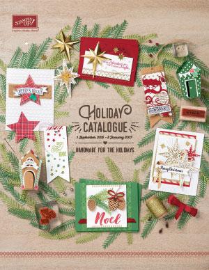 holidaypreorder_demosite_catalogpage_sp