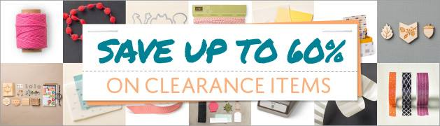 60-clearance-items