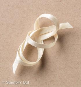 other products, very vanilla satin ribbon