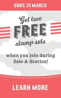 final day sale-a-bration