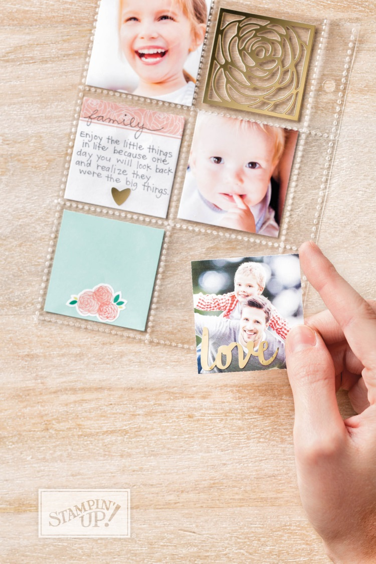 Love Today Planner Kit Photos